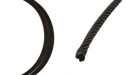 Theatre Cable