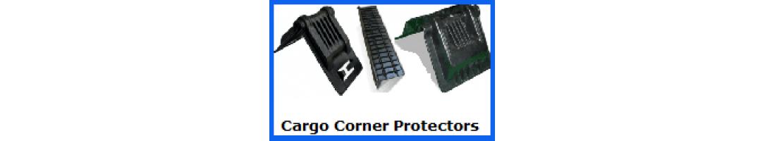 Cargo Corner Protectors