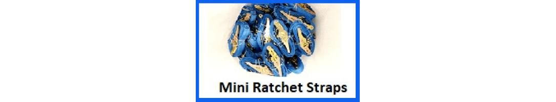 Mini Ratchets