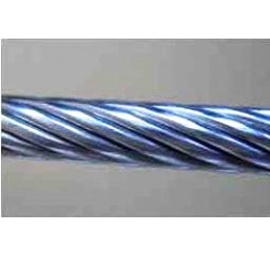 1mm 1x19 Stainless Steel Wire Rope
