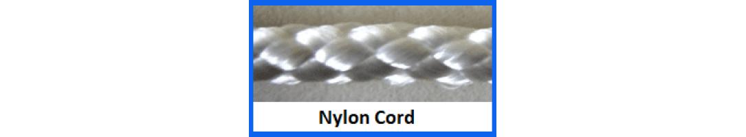 Nylon Cord
