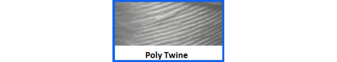 Poly Twine