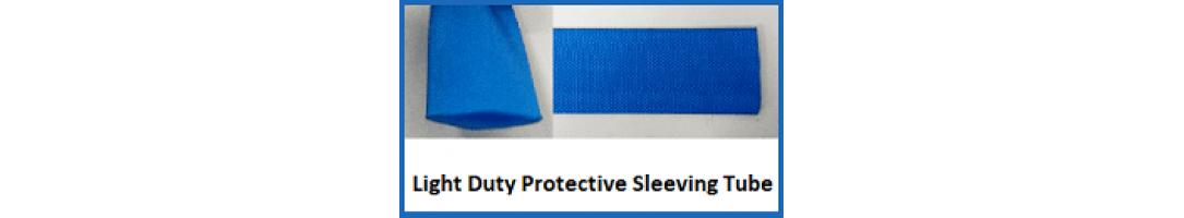 Light Duty Protective Sleeve Tubing
