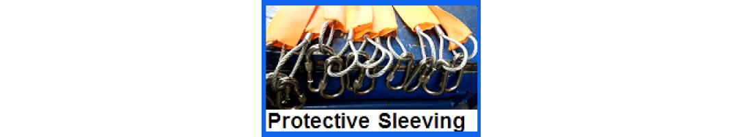 Protective Sleeving