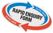 Rapid Enquiry Form