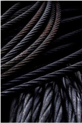Rope Services Direct FAQs
