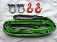 flat-belt-tow-rope-kit