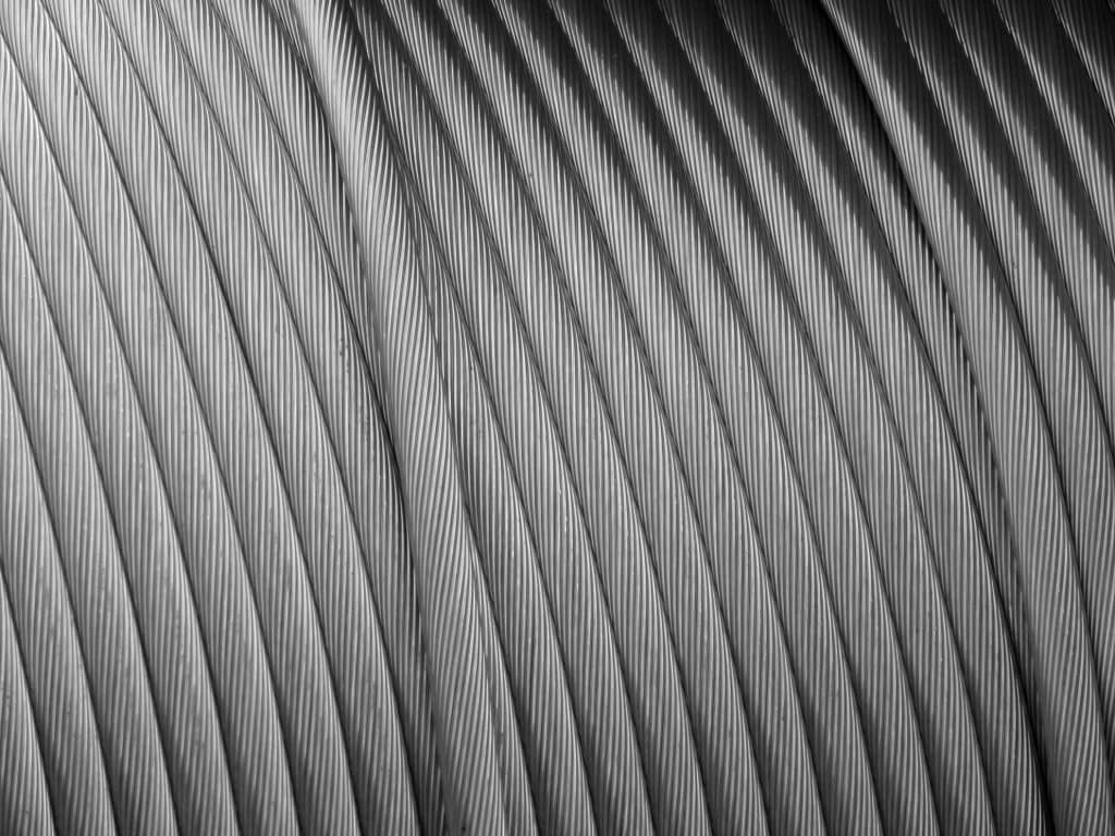 Technical Wire-Rope Information and Guidance | Rope Services Direct