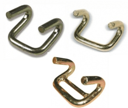 chassis hook rave hooks