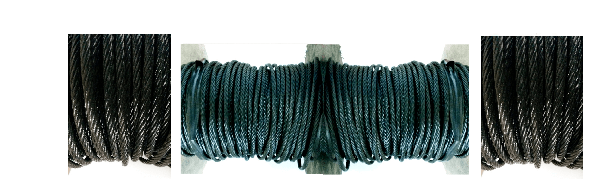Theatre Cable to Buy Online | Lifting Gear | Rope Services Direct